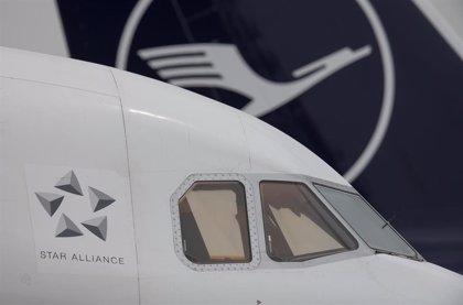 Alemania ofrece a Lufthansa ayudas de hasta 9.000 millones y se convertirá en su principal accionista