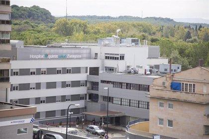 El Hospital Quirónsalud recibe la certificación Applus+ Protocolo Seguro frente a la Covid-19
