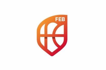 La FEB finaliza LEB Oro, LEB Plata y LF2 y asciende a los mejor clasificados