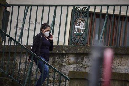 ONG avisan de que millones de mujeres y niñas enfrentan un aumento de inseguridad y violencia ante la pandemia