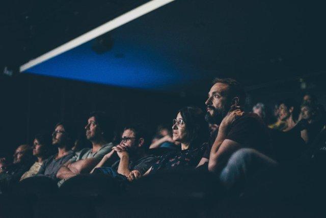 DocsBarcelona impulsa, al costat d'altres tres festivals europeus de documentals, el nou festival FestDocsNetwork, una aliança estratègica per establir vincles i internacionalitzar les seves respectives cinematografies