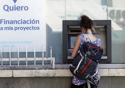La morosidad y el coste de riesgo de la banca aumentará por el Covid-19, según A&M