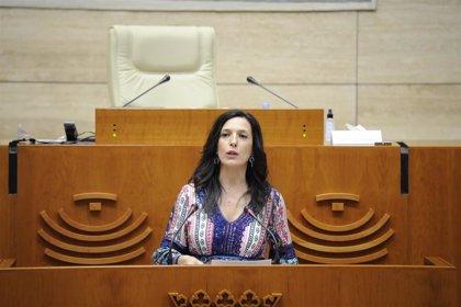 Convalidado el decreto de medidas urgentes en materia de educación con el rechazo y críticas de la oposición