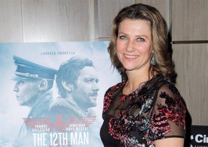Marta Luisa de Noruega alza su voz y sigue los pasos de Lady Di o Meghan Markle