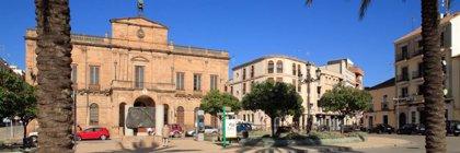 Andalucía tiene 10 municipios entre los 15 de España con más paro y 34 de los 50 con menor renta, según el INE