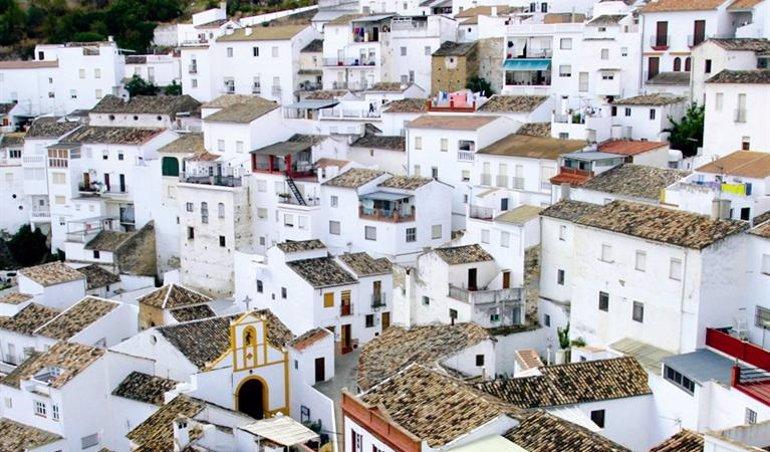 Cádiz al día