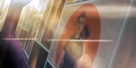 1. ¿Tom Holland (Spider-Man) es el nuevo Ojo de Halcón de Marvel en 'What If...'