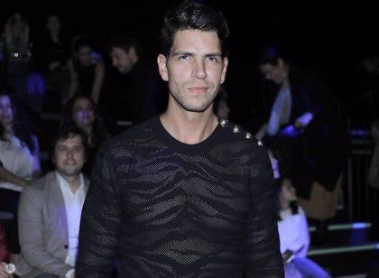 Diego Matamoros se somete a una liposucción: explica los motivos y cómo se encuentra