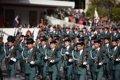 Marlaska anuncia la subida del sueldo a Guardia Civil y Policía el mismo día de la dimisión del DAO de la Benemérita