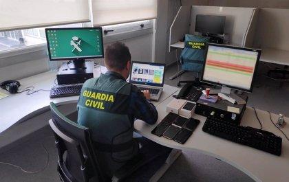 La APM exige a Marlaska que restituya a Pérez de los Cobos mientras dure la instrucción del 8-M