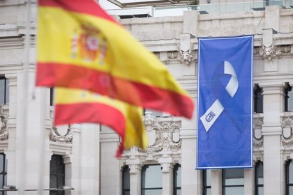 Cibeles no tendrá declaración institucional por la unidad y la convivencia ante el 'no' de Vox