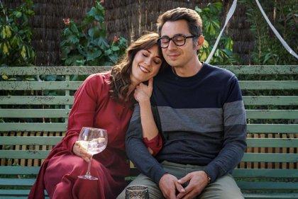 La temporada final de 'Mira lo que has hecho' llega a Movistar+ desde el 18 de junio con doble episodio semanal