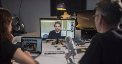 Más de 3.000 participantes lanzan sus ideas innovadoras en el 'Dream Big Online' impulsado por Pau Gasol