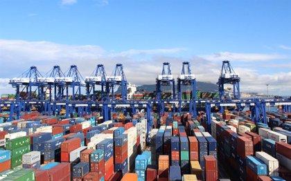 La industria exportadora propone la reapertura de la actividad ferial para incentivar la recuperación