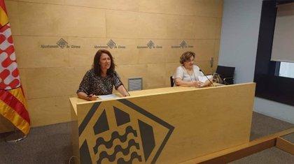 Girona retomará el servicio de las guarderías municipales el 2 de junio