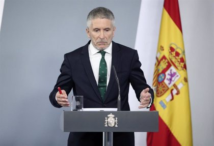 """Asociación de Fiscales ve """"intromisión ilegítima"""" del Gobierno en el cese de Pérez de los Cobos y alerta del precedente"""