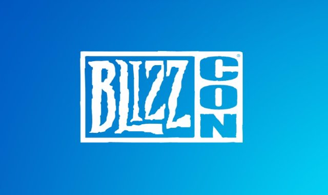 Blizzard cancela su conferencia BlizzCon