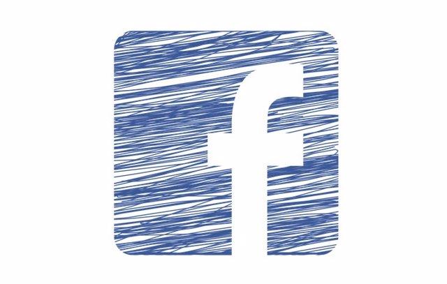 Facebook apartó los esfuerzos por reducir la polarización en la red social, segú