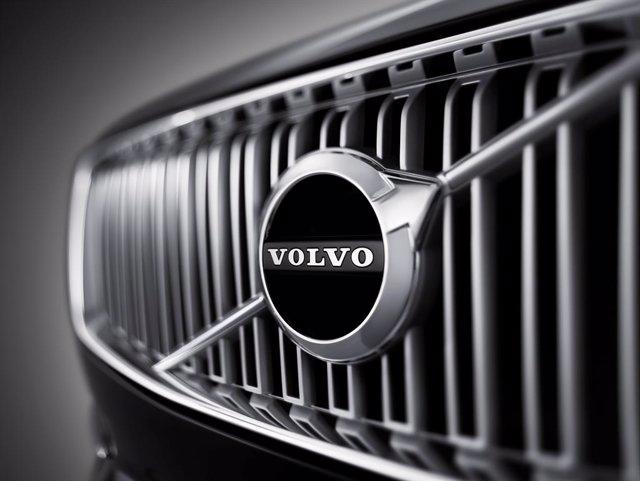 Economía/Motor.- Volvo introducirá en julio en España su servicio de recogida y