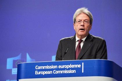 Bruselas propone un fondo de recuperación de 750.000 millones formado sobre todo por subsidios