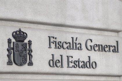 La Fiscalía investiga penalmente a más de 170 residencias y 22 casos ya han pasado a manos del juzgado