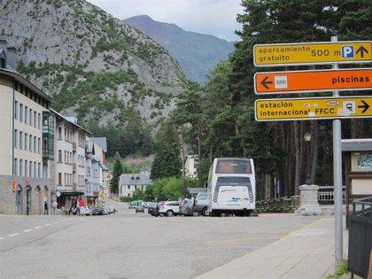 Aragón pedirá anticipar la fase 3 al 1 de junio en zonas rurales con baja densidad de población