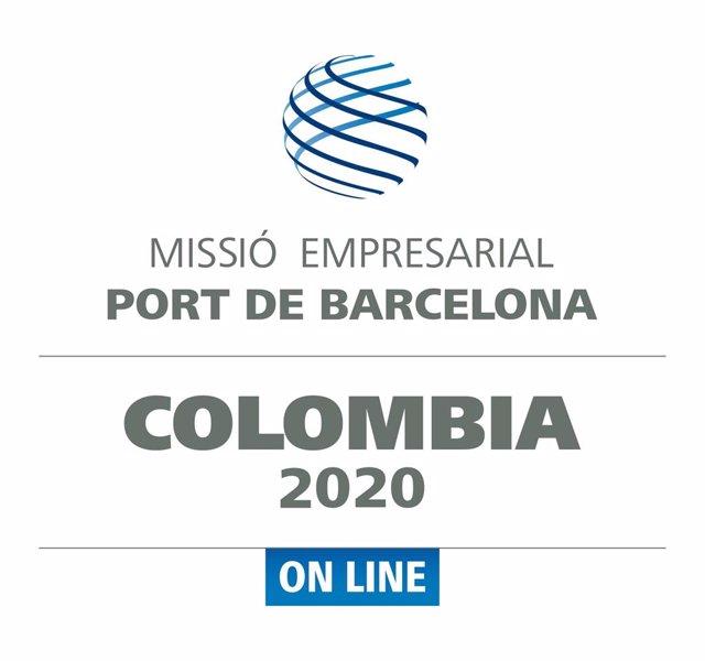 Coronavirus.- El Puerto de Barcelona prepara su primera misión empresarial digit