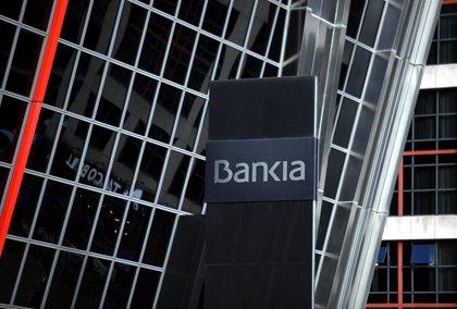 Bankia crea una comisión de tecnología e innovación que presidirá Goirigolzarri