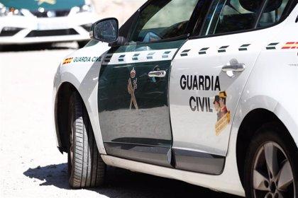 Detenido el concejal de Unidas Podemos en Becerril por presuntamente abusar sexualmente de una menor