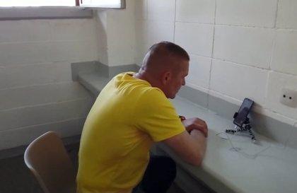Las prisiones catalanas mantendrán las videollamadas tras el estado de alarma