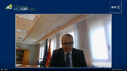 El ICO compra pagarés de 12 empresas españolas por 210 millones como apoyo por el Covid