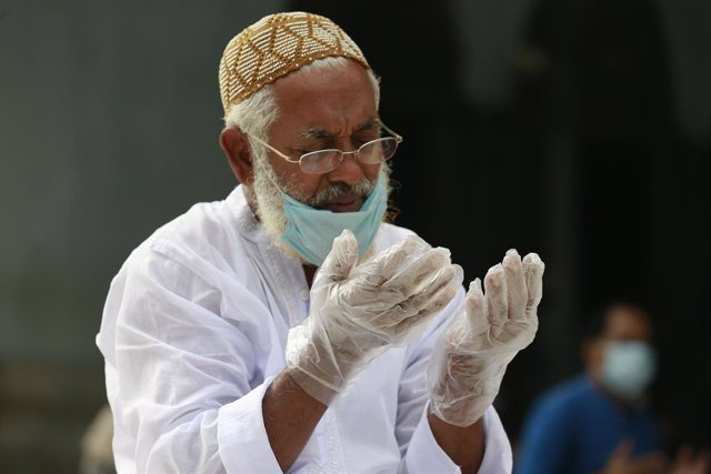 Coronavirus.- Bangladesh comienza a levantar las restricciones y anuncia que el