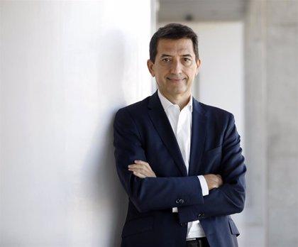 """BBVA Research anticipa un impacto """"elevado"""" de los estímulos europeos y no prevé un rebrote generalizado"""