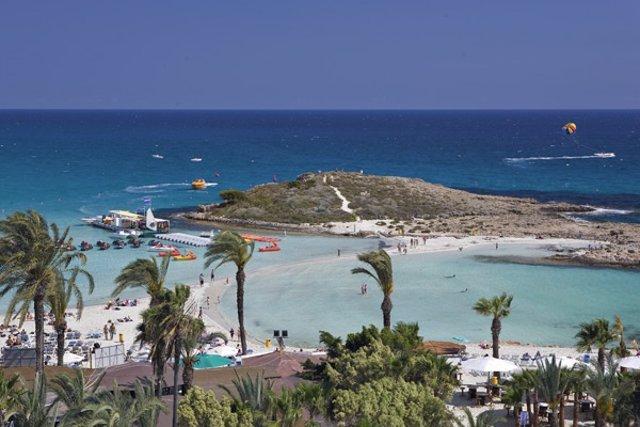 Coronavirus.- Chipre asegura que cubrirá los gastos de posibles contagios entre
