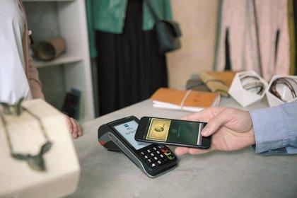 La industria de pagos digitales crea una alianza europea para influir en el marco normativo