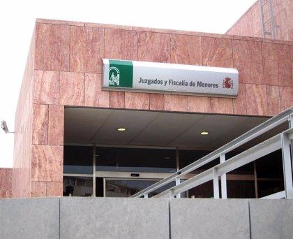 Detenido un adolescente acusado de agresión sexual a una menor en Marbella (Málaga)