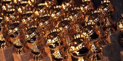 Los Globos de Oro modifican sus reglas para premiar antologías junto a miniseries y telefilmes