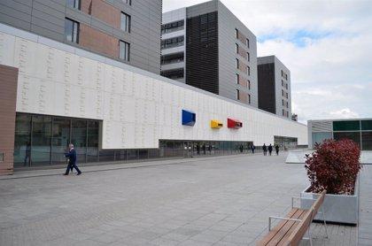 Cantabria suma un día más sin muertes por COVID-19 pero registra 7 casos nuevos