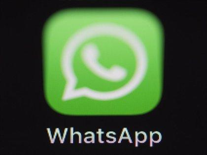 Una nueva estafa se hace pasar por el soporte técnico de WhatsApp para robar claves de verificación