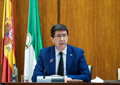 Andalucía declarará este martes a Rute, Monachil, Cartaya y Álora como Municipios Turísticos