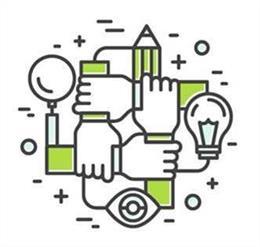 Estudio 'Impacto COVID-19 en entidades no lucrativas', elaborado por Fundación Deloitte