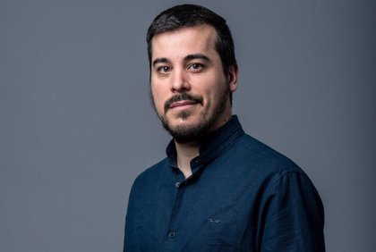 Gascón pide a Galán retornar a su candidatura de unidad para liderar Podemos C-LM y marca distancias con García Molina