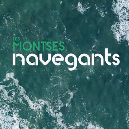 """El grupo Les Montses compone la canción 'Navegants' en """"agradecimiento"""" a Open Arms"""