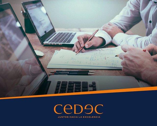 COMUNICADO:CEDEC, consultoría de empresas, ofrece las pautas para la confección