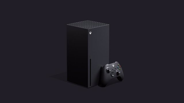 Xbox Series X será retrocompatible con juegos de todas las generaciones anterior