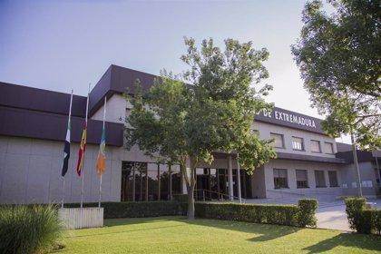 La Universidad de Extremadura fija el 9 de septiembre para el inicio de las clases el próximo curso