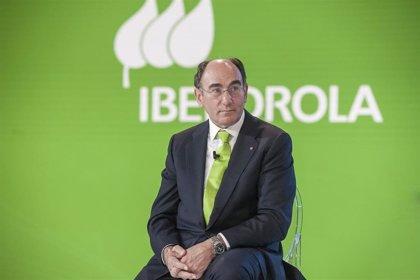 Iberdrola lanza una emisión de bonos ligados a acciones por hasta 150 millones