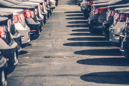 Cs pide a Bruselas ayudas al sector del automóvil condicionadas al mantenimiento del empleo en la UE