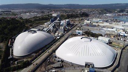 Enel avanza en su camino a la descarbonización y acelera el cierre de su última planta de carbón en Chile