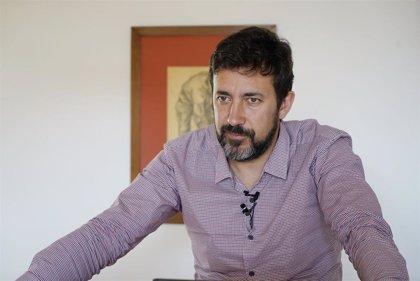 """Galicia En Común reclama un """"plan de rescate"""" que garantice los puestos de trabajo en Alcoa San Cibrao"""